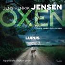 Bokomslag för Lupus