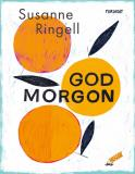 Cover for God morgon