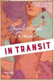 Cover for In transit
