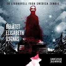 Cover for Belätet
