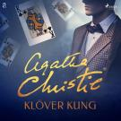 Cover for Klöver kung