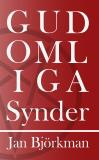 Cover for Gudomliga Synder