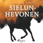 Omslagsbild för Sielunhevonen