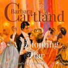 Cover for A Shooting Star (Barbara Cartland's Pink Collection 90)