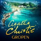 Cover for Gropen