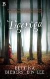 Cover for Tigeröga