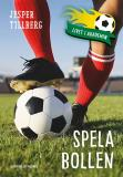 Cover for Spela bollen
