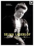 Omslagsbild för Selma Lagerlöf - Ett liv