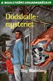 Omslagsbild för Dödskalle-mysteriet