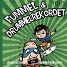 Cover for Fummel & Drummelrekordet