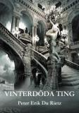 Cover for Boken om vinterdöda ting