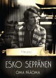 Cover for Oma pääoma