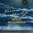 Cover for Varovainen matkailija