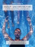 Cover for Hjälp, jag drunknar!