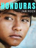 Omslagsbild för Honduras