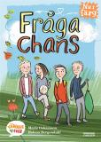 Cover for Fråga chans