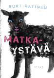 Cover for Matkaystävä