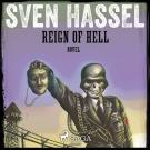 Cover for Reign of Hell