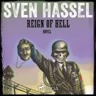 Omslagsbild för Reign of Hell