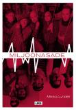Cover for Miljoonasade