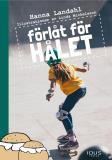 Cover for Förlåt för hålet
