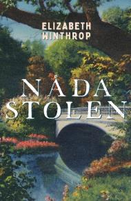 Cover for Nådastolen