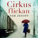 Cover for Cirkusflickan