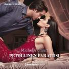 Cover for Petollinen paratiisi