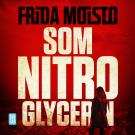 Cover for Som nitroglycerin