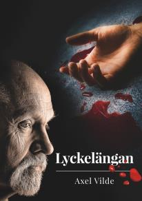 Cover for Lyckelängan