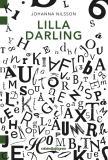 Cover for Lilla Darling