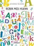 Cover for Robin med huvan