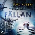 Cover for Fällan