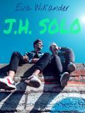 Omslagsbild för J. H. Solo
