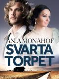 Cover for Svarta torpet