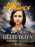 Cover for Tillflykten