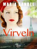 Cover for Virveln