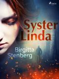 Omslagsbild för Syster Linda