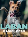 Omslagsbild för Laban