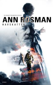 Cover for Havskatten