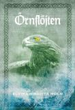 Cover for Örnflöjten