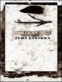 Cover for HOKKU: Runoja