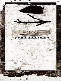 Omslagsbild för HOKKU: Runoja