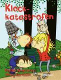 Cover for Klockkatastrofen