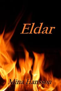 Cover for Eldar