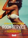 Cover for Room service