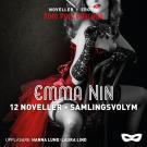 Cover for Emma Nin - 12 noveller Samlingsvolym