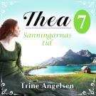 Cover for Sanningarnas tid: En släkthistoria