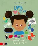 Cover for Uma 5 ½ år