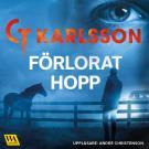 Cover for Förlorat Hopp